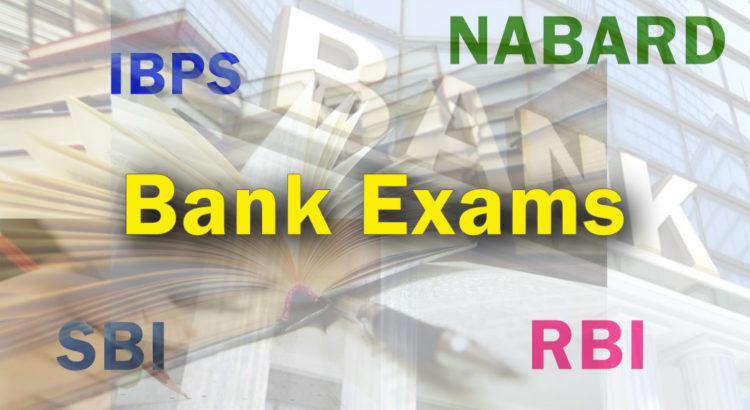 Carousal Bank